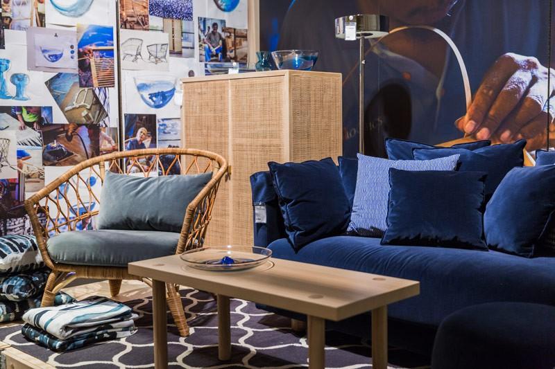 ikea 2017 katalog neuheiten. Black Bedroom Furniture Sets. Home Design Ideas