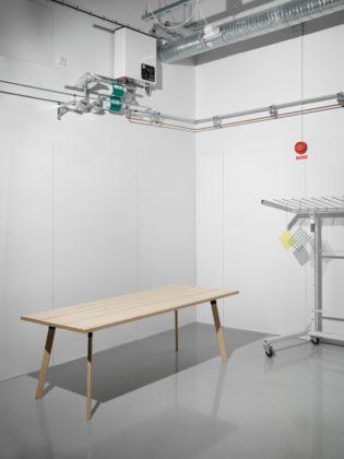 IKEA 2017, News, Neuheiten, Katalog, Ab wann erhältlich, IKEA, Schwedisches Design, Skandinavisch Wohnen, Möbel, Interior, Skandinavien, Schweden, Blog, HAY
