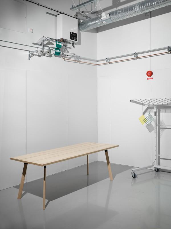 IKEA 2017, News, Neuheiten, Katalog, Ab wann erhältlich, IKEA ...