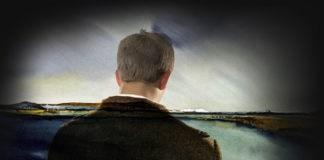 Wallander Oper, W The Truth Beyond, Universität Tübingen, Ystad, Schweden, Theater, Oper, Blog, Henning Mankell, Opera, Amelung, Riegel