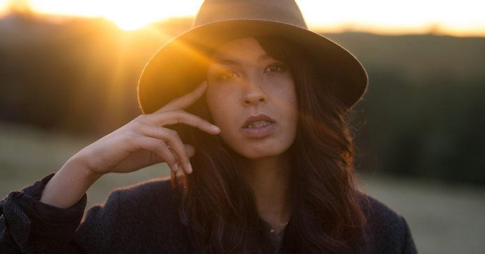 Maria Mena Norwegen, Skandinavien, Blog, Sängerin, Songwriterin, Konzert, Deutschland, Tour