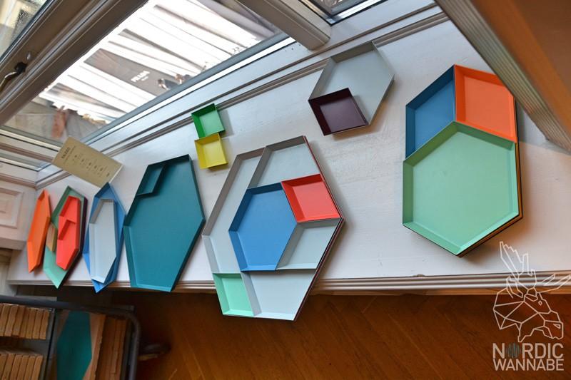 HAY, Dänisches Design, Design, Dänemark, Möbel, Interior, Living,  Accessoires