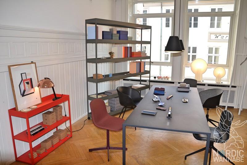 living berlin mbel schlafsofa dreisitzer einzigartig couch mbel designer mbel outlet berlin. Black Bedroom Furniture Sets. Home Design Ideas