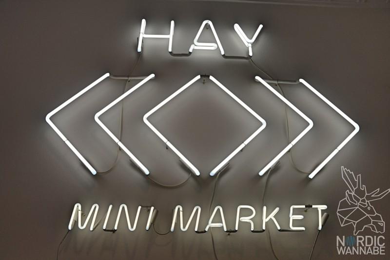 HAY, dänisches Design, Design, Dänemark, Möbel, Interior, Living, Accessoires, Kissen, Stühle, Sofa, Lampe, Dekoration , Kopenhagen, Shopping