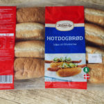 Skandinavische Lebensmittel, Dänische Sauce, Schaumküsse, Lakritz, Finncrisp, Vanille, Schokolade, Schweden, Dänemark, Blog, Skandinavien,