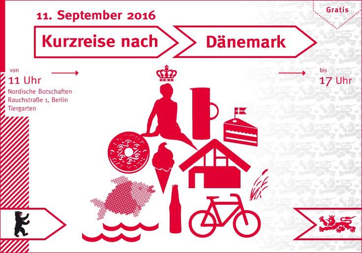 Dänemark-Event, Dänische Botschaften, Dänemarkurlaub, Urlaub, Blog, Kurzreise, Nordische Botschaften, Berlin, Kopenhagen