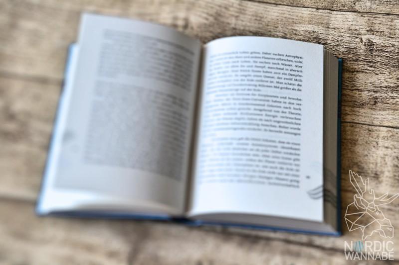 Das Buch vom Meer, Morten A. Strøksnes, Lofoten, Vestjord, Boot, Eishai, Rezension, Besprechung, Skandinavien, Norwegen, Vesterålen, Wale, Blog, RIP, Eishai, DVA, Svolvår, Bodø
