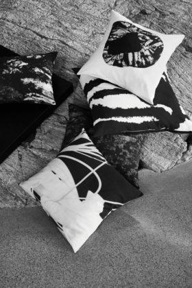IKEA, IKEA 2017 Katalog, IKEA Katalog, Catalog, Cover, Catalogue, News, Neuheiten, limitiert, Schwedische Möbel, Skandinavisch Einrichten, Blog, Interior, Interieur , Möbel, Wohnaccessoires, Blog, Skandinavien