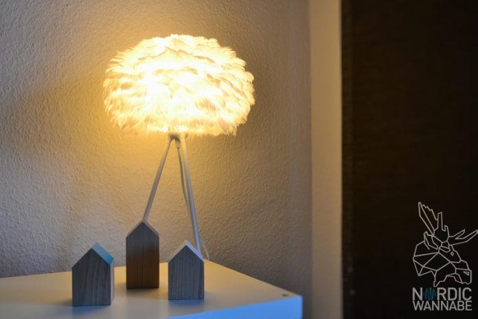leuchte vita copenhagen im test. Black Bedroom Furniture Sets. Home Design Ideas