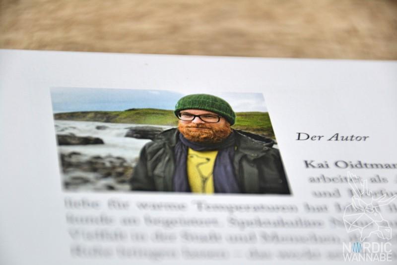 Island, Island Blog, Blog, Skandinavien-Blogger, Reykjavik, Reiseführer, Stadtführer, Insidertipps, Emons, Reise, Urlaub