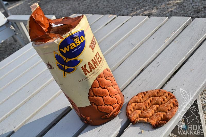 Schweden Blog, Schweden, Süßigkeiten aus Schweden, Schokolade, Fruchtgummi, Kuchen, Getränke, Blog, Skandinavien, Marabou, Malaco, Cloetta, IKEA, Blaubeere,