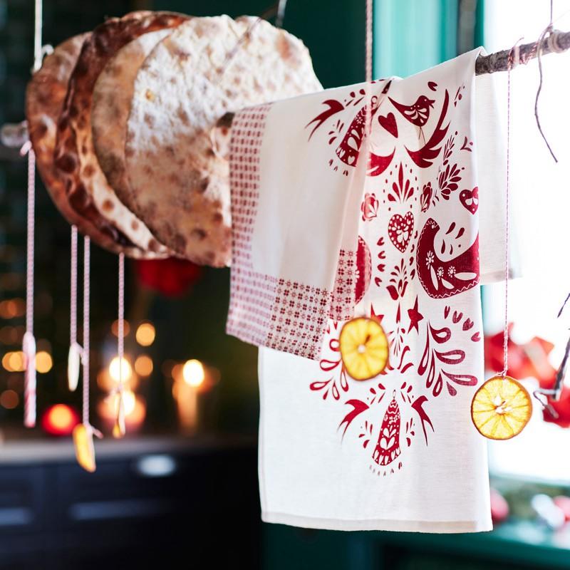 Weihnachten mit IKEA, IKEA, 2016, Weihnachten, Weihnachtsdeko, Dekoration, schwedisch, Blog, Skandinavien, Schweden, Geschenkpapier, Dalapferd, Kerzen, Baum schmuck, Backen, Neuheiten IKEA, 2016, Weihnachten, Weihnachtsdeko, Dekoration, schwedisch, Blog, Skandinavien, Schweden, Geschenkpapier, Dalapferd, Kerzen, Baum schmuck, Backen, Neuheiten