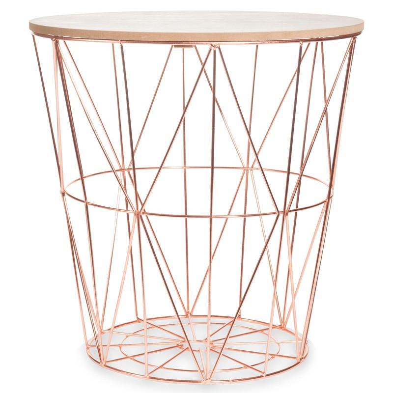 Nordisches Design, Nordic Design, Design, Dänemark, Schweden ...