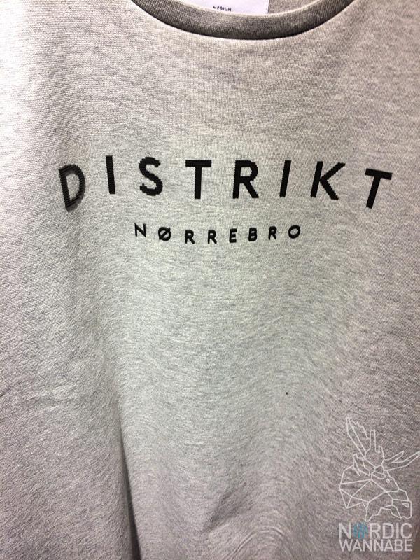 Distrikt Nørrebro, Kopenhagen, Copenhagen, Fashion, The Sting, Enschede, Skandinavien, Blog