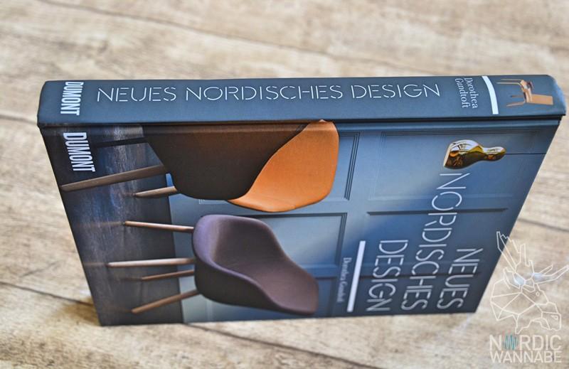 neues nordisches design buch ber design aus skandinavien. Black Bedroom Furniture Sets. Home Design Ideas