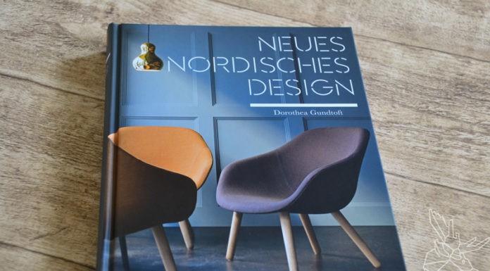 Nordisches Design, Nordic Design, Design, Dänemark, Schweden, Finnland, Norwegen, Scandi Style, schwedisch Wohnen, Neues Nordisches Design, Buch
