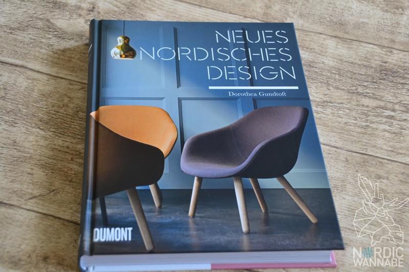 Nordisches Design Nordic Design Design Dänemark Schweden