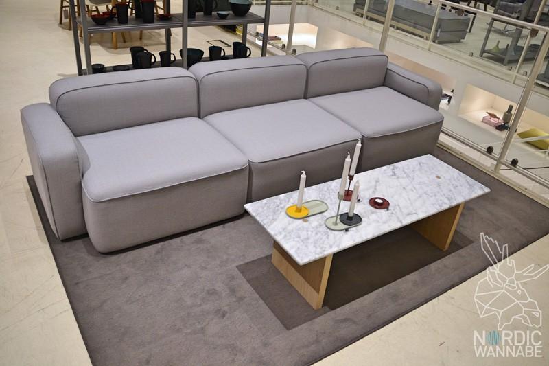 Normann Copenhagen, Dänisches Design, Kopenhagen, Copenhagen, Shopping,  Shoppen, Dekoration, Möbel, Furniture, Skandinavisches Design, Dänisches  Design, ...