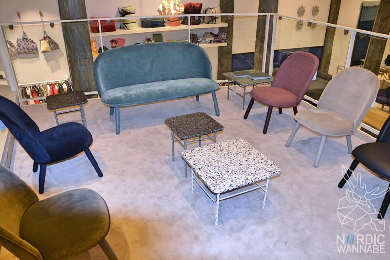 Tolles Dekoration Danisches Design Mobel 2 #26: Normann Copenhagen, Dänisches Design, Kopenhagen, Copenhagen, Shopping,  Shoppen, Dekoration,