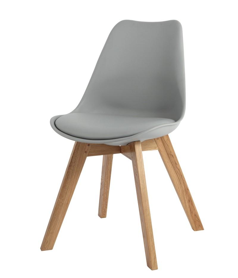 Sm talk die nordische skandinavien kolumne 2 for Stuhl nordisches design