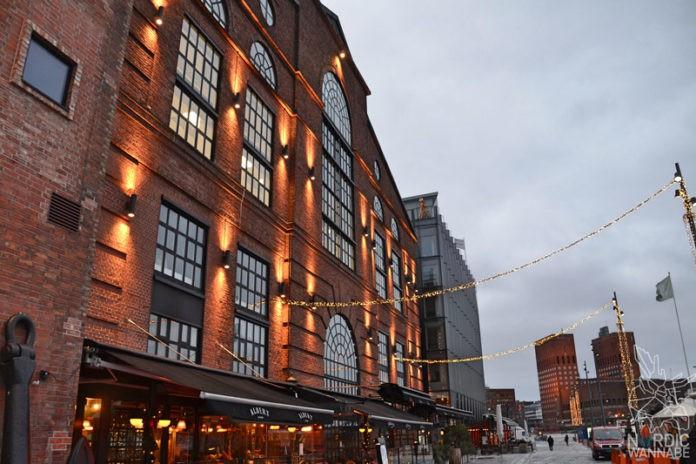 Silvester in Norwegen, Silvester in Oslo, Blog, Norwegen, Oslo, Skandinavien, Silvester, Ton Hotel, Radisson Blu Hotel Oslo, Bahnhof, Design Ileums Bolinghus, Kay Bojesen,