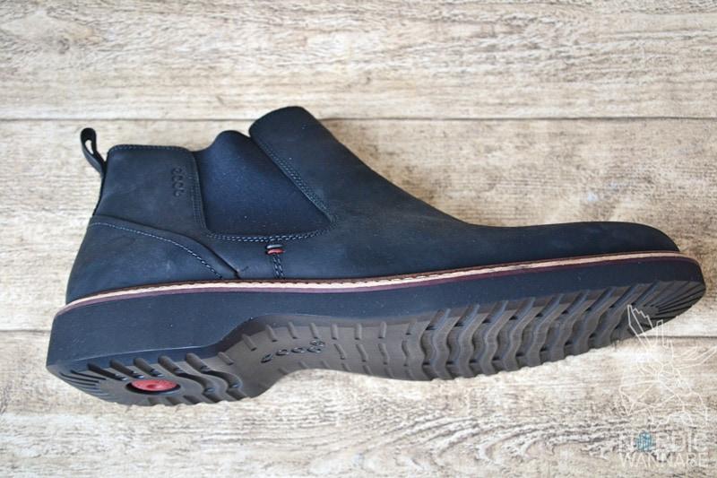c7dcb895871ed1 Meine neuen Schuhe von Ecco aus Dänemark - Stylisch -