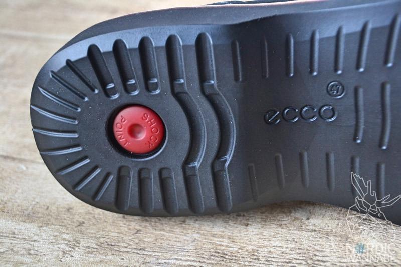 Schuhe von ECCO, Herrenschuhe, Boots, Dänemark, Fashion, Blog, Skandinavien, Große Größen, Übergrößen, 47, 48, 49, Stylisch, dänische Mode, Hannover, Store