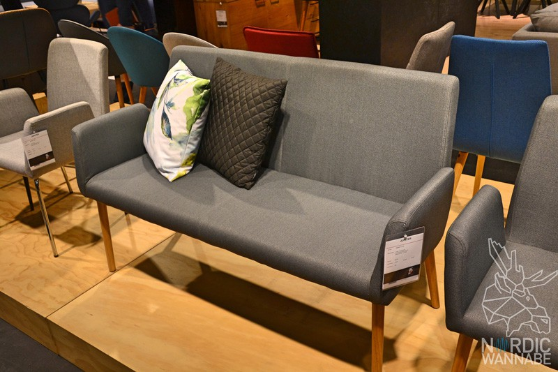Inspirationen Aus Skandinavien Dänisches Design Sessel Stühle