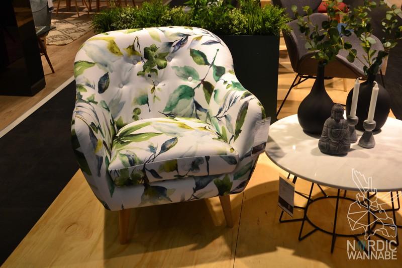 inspirationen aus skandinavien d nisches design sessel st hle skandinavien blog trends imm. Black Bedroom Furniture Sets. Home Design Ideas