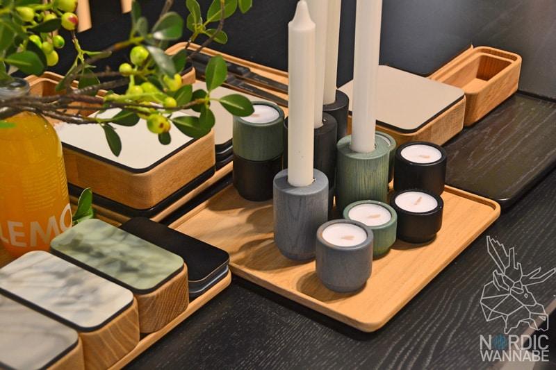Dänisches Design, Möbel aus Dänemark, Blog, Skandinavien ...
