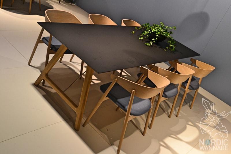Design Möbel Köln dänisches design oder nicht