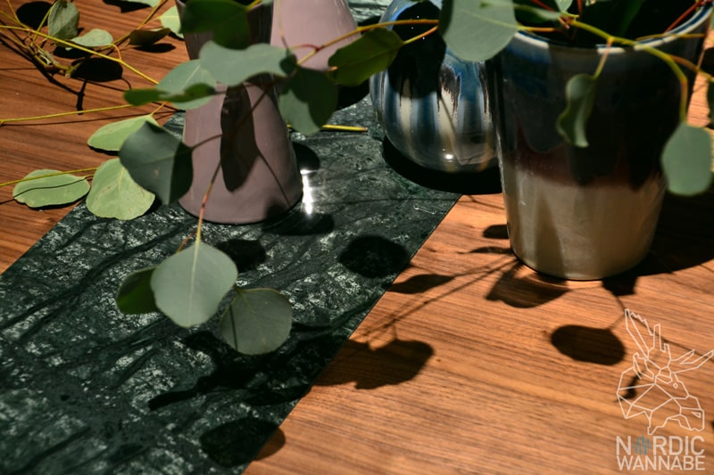 Bolia Neuheiten, Bolia, New Scandinavian Design, Möbel, Interior, Dänisches Design, Dänemark, Skandinavien, Blog, Einrichten, Design, Bolia.com, Leuchten, Accessoires, Danish design, Wohnen, Living