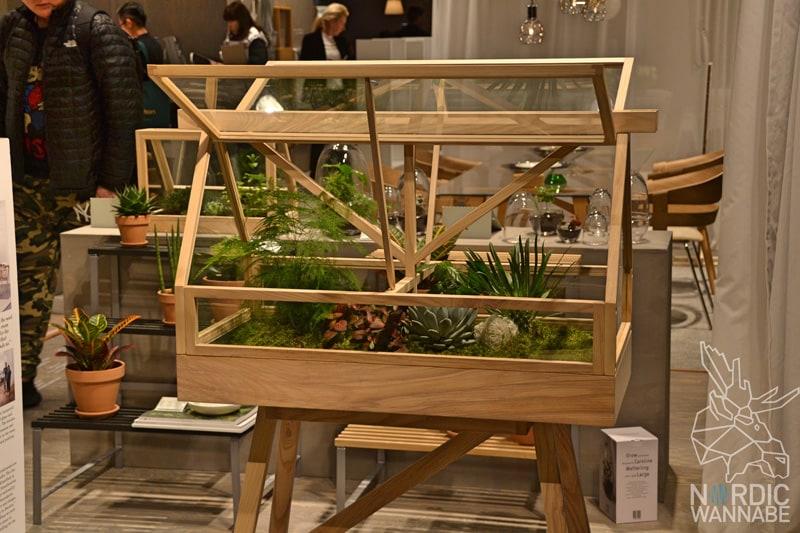 design house stockholm schweden f r zuhause. Black Bedroom Furniture Sets. Home Design Ideas