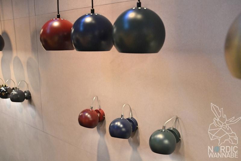 nordlichter mal anders skandinavisches design bei lampen. Black Bedroom Furniture Sets. Home Design Ideas