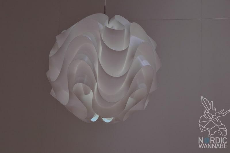 Skandinavisches Design bei Lampen, Lampen, Leuchten, aus Dänemark, Kopenhagen, Le Klint, Schreibtischleuchte, Pendelleuchte, Tischleuchte, bunt, dänisch, Design, Blog, Skandinavien,