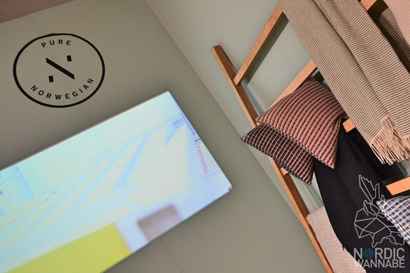 Norwegen, Skandinavien, Blog, norwegische Wolldecken, Wolldecken aus Norwegen, Røros Tweed, Schafe, Weberei, skandinavisches Design, Norwegen-DesignNorwegen, Skandinavien, Blog, norwegische Wolldecken, Wolldecken aus Norwegen, Røros Tweed, Schafe, Weberei, skandinavisches Design, Norwegen-Design