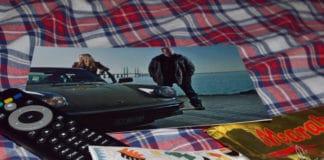 Kostenlose Skandinavien-Serien, Skandinavische TV-Serien, Serien, aus, Schweden, Finnland, Dänemark, Island, Skandinavien, Blog, Wo finde ich Serien aus Skandinavien, Amazon Prime, Netflix, DVD, Bluray, Maxdome