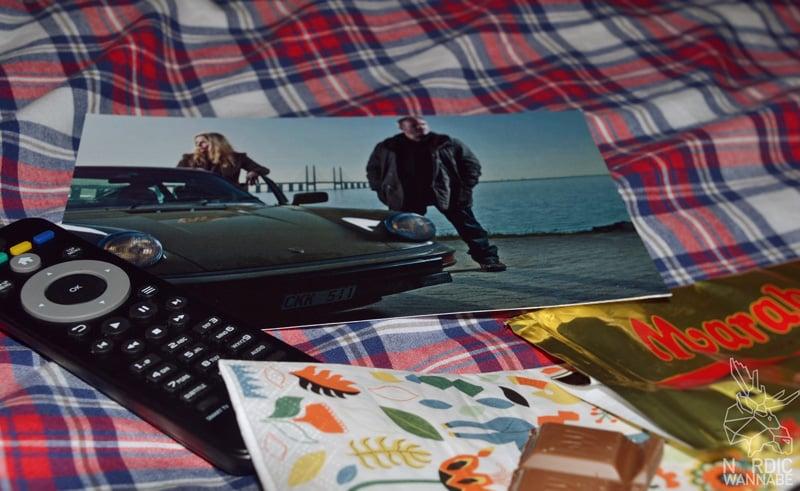 skandinavische tv serien aus schweden d nemark norwegen. Black Bedroom Furniture Sets. Home Design Ideas