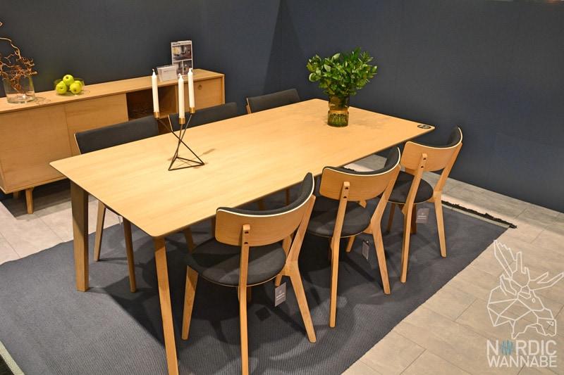 Danisches Design Mobel Aus Danemark Blog Skandinavien Imm