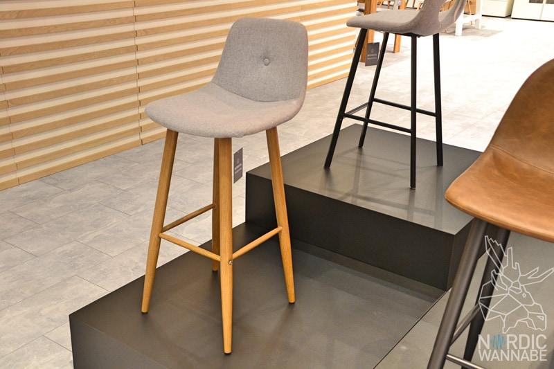 Dänisches Design, Möbel Aus Dänemark, Blog, Skandinavien, IMM Cologne,  Köln, Möbelmesse, Holz, Stühle, Tische, Natur, Scandistyle, Caso,  Interstil, ...