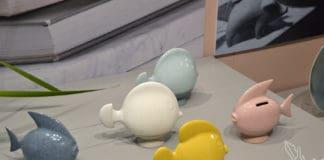 Kahler, Kähler, Design, Dänemark, dänisches Design, Kopenhagen, Skandinavien, Blog, nordisch, Porzellan, Keramik, Glas, Hammershoi, Omaggio