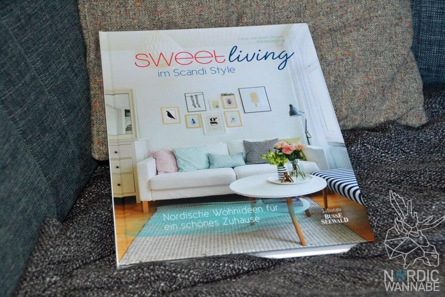 Skandinavisch Einrichten, Schwedisch Wohnen, Marion Hellweg, Scandi Style, Interior Blog, Skandinavien; Schweden, Dänemark, Living