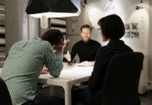Paartherapie, IKEA, Schweden, Einrichtungshaus, Design, swedisch Wohnen, Blog, Skandinavien, Therapie, Hilfe, Paare, Eheberatung,