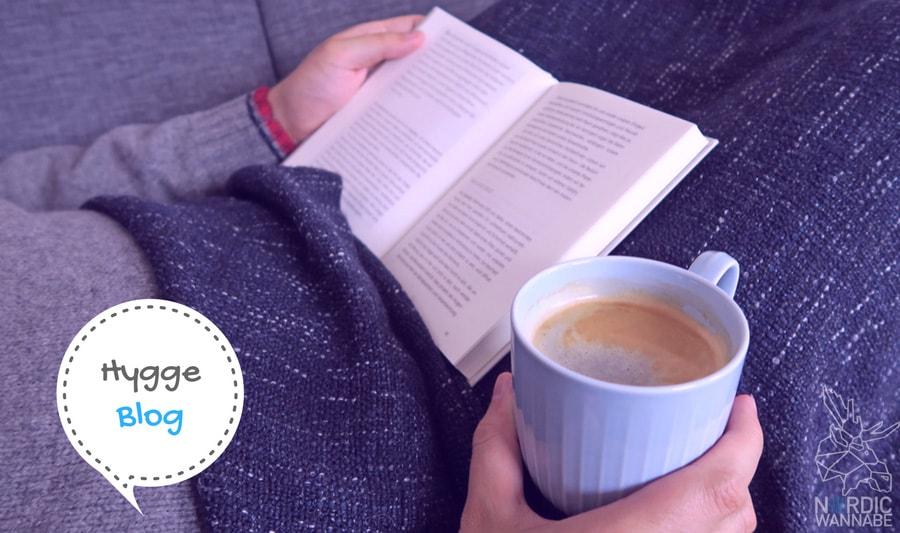 Hygge, Blog, Rezepte, Lifestyle, Dänisch, Lebensstil, Skandinavien, Interior, Einrichtung, Food, Essen, Kochen