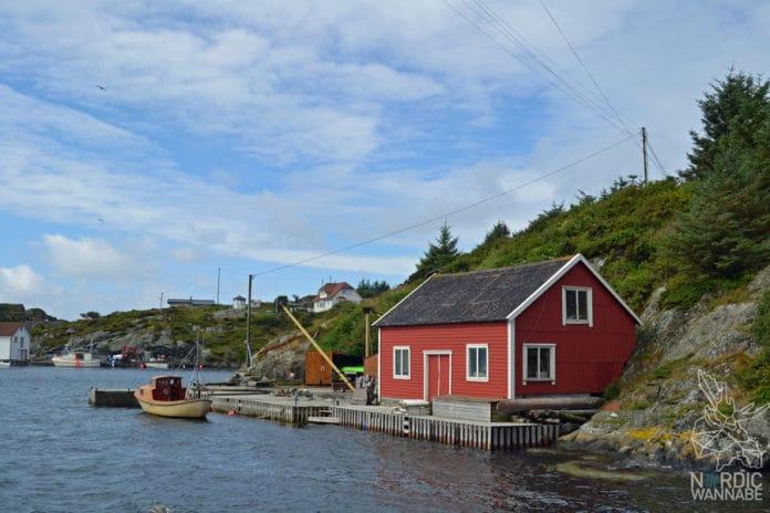 AIDA Selection, Røvær, Rovaer, Erfahrungen, Insel, Tipps, Norwegen, Skandinavien, Blog, Reiseblog, Travelblog, Haugesund, Kreuzfahrt, AIDA, AIDAcara, Skandiblog, Magisch
