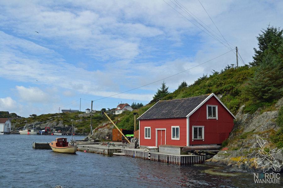 Røvær, Rovaer, Erfahrungen, Insel, Tipps, Norwegen, Skandinavien, Blog, Reiseblog, Travelblog, Haugesund, Kreuzfahrt, AIDA, AIDAcara, Skandiblog, Magisch