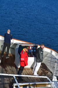 AIDA Selection, AIDAcara, Norwegen, Kreuzfahrt, Erfahrungen, Kreuzfahrtschiff, Eismeer, Bewertung, Reisetagebuch, Norwegen, Blog, Skandinavien