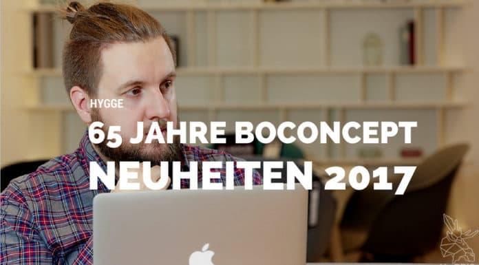 Blogger, BoConcept, dänisches Möbel, dänische Accessoires, Scandi Style, blau, hyggelig, Holz, Schale, Kissen, Sofa, Dänemark, dänisch, Blog, Skandinavien