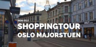 Oslo, Norwegen, Norwegen Blog, Reisetipps, Shopping, Einkaufen, Monika, H&M, COS; Tiger of Sweden, Pur Norsk, HAY, Sostrene Gerne, Tiger, Weekday, Samsø Samsø, Ecco, Skandinavische Marken, Skandinavische Fashionbrands, Schweden, Finnland, Marimekko, Tiger of Sweden, Kähler, Skandinavien, Skandiblog, Oslo Majorstuen