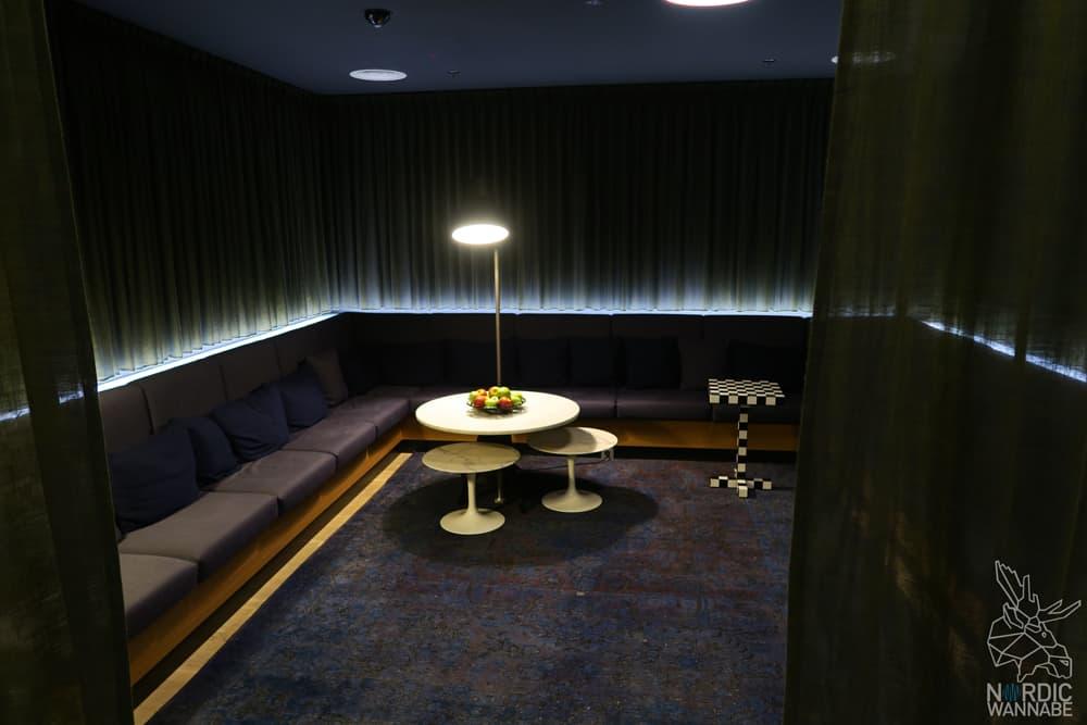 Scandic Hotel Emporio, Scandic Hotel, Hamburg, Skandinavien, Hotelübernachtung, Erfahrung, Reisebericht, Bewertung, Design Hotel, Superior Zimmer, Zimmer, NordicWannabe, Blog, Blogger